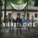 Nikmati Cinta/Rythma Band