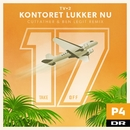 Kontoret Lukker Nu (Cutfather & Ben Remix)/TV-2