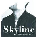 Skyline/Davide Petrella