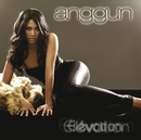 Elevation/Anggun