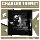 Je n'irai pas à Notre-Dame/Charles Trenet