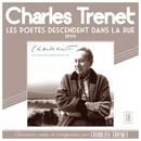 Les poètes descendent dans la rue/Charles Trenet