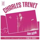 Charles Trenet sur scène (Live) [Remasterisé en 2017]/Charles Trenet