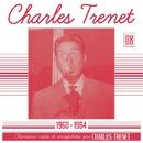 1960 - 1964 (Remasterisé en 2017)/Charles Trenet