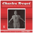 1951 - 1954 (Remasterisé en 2017)/Charles Trenet