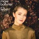 Fieber (Dayne S Remix)/Marie Bothmer