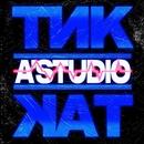Tik-Tak/A'Studio