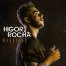 Deslizes/Higor Rocha