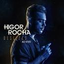 Deslizes (Ao vivo)/Higor Rocha