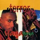 Yaga Yaga/Terror Fabulous
