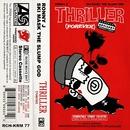 Thriller (Forever) [feat. Ski Mask The Slump God]/Ronny J