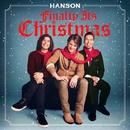 Finally It's Christmas/Hanson