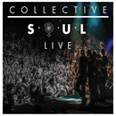 Shine (Live)/Collective Soul