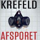 Afsporet - Ravn 1 (uforkortet)/Michael Katz Krefeld