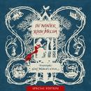 In Winter (Special Edition)/Katie Melua