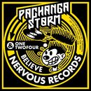 Believe/PachangaStorm & onetwofour
