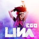 EGO/LINA