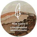 Lithosphaere/Peer Kusiv
