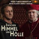 Zwischen Himmel und Hölle (Original Motion Picture Soundtrack)/Michael Klaukien / Andreas Lonardoni