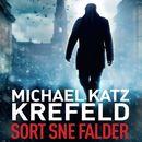 Sort sne falder - Nicolaj Storm & Katrine Bergman 2 (uforkortet)/Michael Katz Krefeld