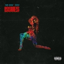 Issues (feat. Russ)/PnB Rock