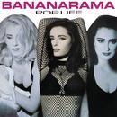Pop Life (Collector's Edition)/Bananarama