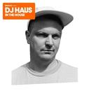 Defected Presents DJ Haus In The House/DJ Haus