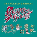 Pachidermi e pappagalli/Francesco Gabbani