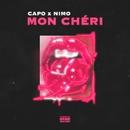Mon Chéri/Capo & Nimo