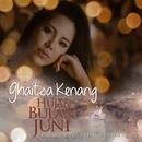 Hujan Bulan Juni (Original Motion Picture Soundtrack)/Ghaitsa Kenang