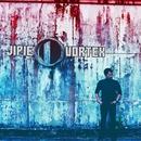 Vortex/Jipie