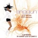 Si tu l'avoues / Crazy (Remixes)/Anggun