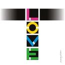 Kwartyrnik/T.Love