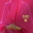 Habib Galbi/A-WA