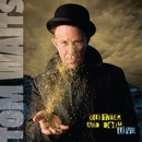 Glitter And Doom Live (Deluxe Edition Remastered)/Tom Waits