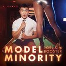 Model Minority/Joel Kim Booster