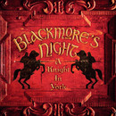 A Knight In York (Live)/Blackmore's Night