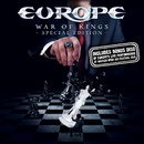 War of Kings (Special Edition)/Europe