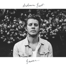 King For A Day/Anderson East