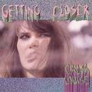 Getting Closer/Calva Louise