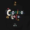 Cromito loco/Cromo