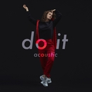 Do It (Acoustic)/Rae Morris