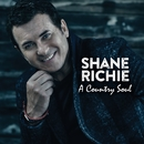 Shut Up ('Cause All I Want Is You)/Shane Richie