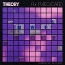Rx (Medicate) [Symphonic Acoustic]/Theory Of A Deadman