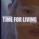 Time For Living (feat. Boy Matthews)/Dan Farber