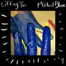 Lifting You/Michael Blume