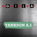 Model Gila/Yankson A.I.
