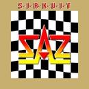 Sirkuit/SAS