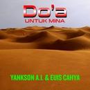 Do'a Untuk Mina/Yankson A.I. & Euis Cahya