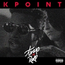 Trap N Roll/KPoint